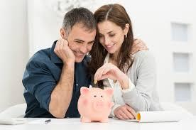 Quanto custa ter um filho? O iFraldas te ajuda
